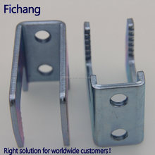 Fichang restoration hardware furniture assembly hardware