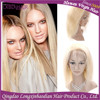 /product-gs/best-hair-world-wigs-wholesaler-weaving-hair-manufacturer-blonde-brazilian-hair-wig-60272519782.html