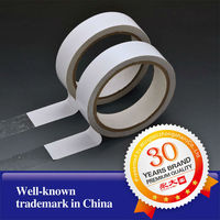 high quality double sided tape strips