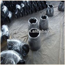 asme b16.9 carbon steel forged pipe fittings dimensions