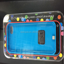 best sell on ebay!!! 4200mah wallet battery case for iphone 5,4200mah for iphone 5 battery case