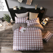 New Bedcover Bedding Sets Bedding Comforter Sets Luxury Cotton World Bedding Set
