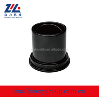 Sell EX DH SK E Excavator Pins and Bushings,/excavator bucket bushings pins
