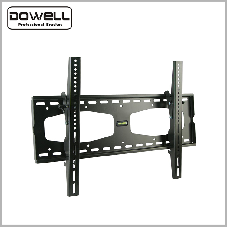 New Arrival Wholesale waterproof outdoor tv stand