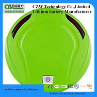 Hottest Sale of Smart Sweeping/ Cleaning Robots, Automatic Robotic Vacuum Cleaner / Clean/ Mop/ Dry Sweep Floor