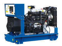 Quanchai diesel generator 30kw for sales