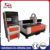 500w 1000w metal fiber laser cutting machine price