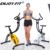 2018 NEW DESIGN HOME FITNESS BIKE , X SPIN BIKE