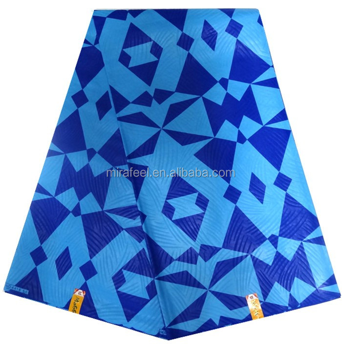 dishiki african ankara design colourful fashionable african super wax