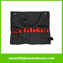 Hot Selling Fashion Durable Sturdy Auto Body Kit