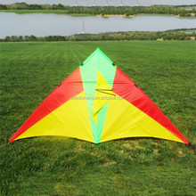 chinese dragon kite pictures