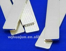 High Quality Bimetal Strip ISO 9001 Approved