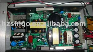 Air Cleaner PCBA with Components/ PCBA electronic/ PCBA assembly