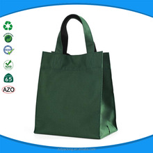 2015 most popular products non woven raw material shopping bag shopping tote bag