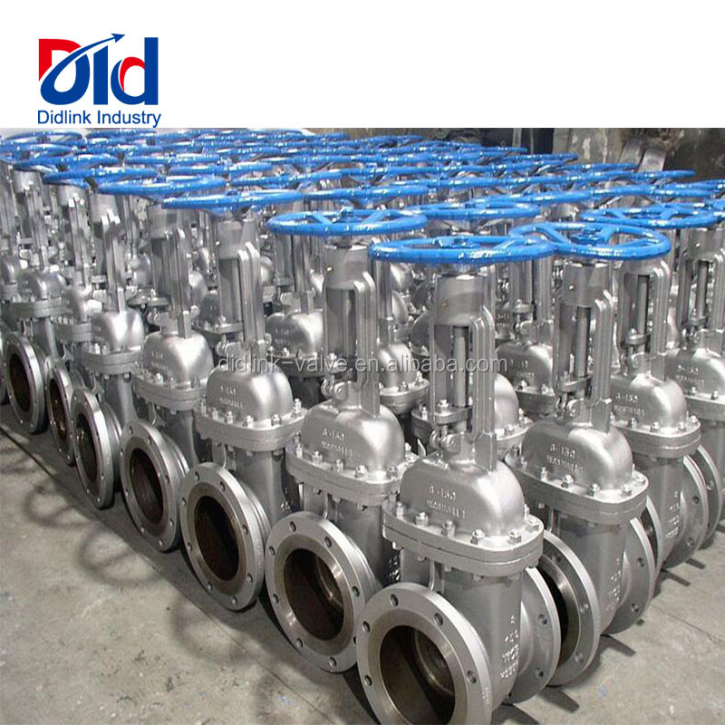 3 4 Motorized Slide Design 5 Wiki Ball V Globe Stem 1 Lever Ansi Carbon Steel 2 Inch Gate Valve