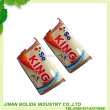 laundry soap,More effective decontamination ,Outstanding durability