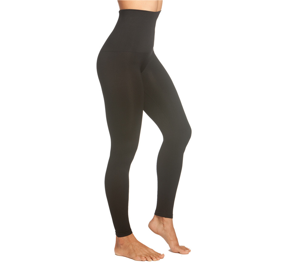 Wholesale Leggings Sexy Leggings Girls Pics Manufacturer