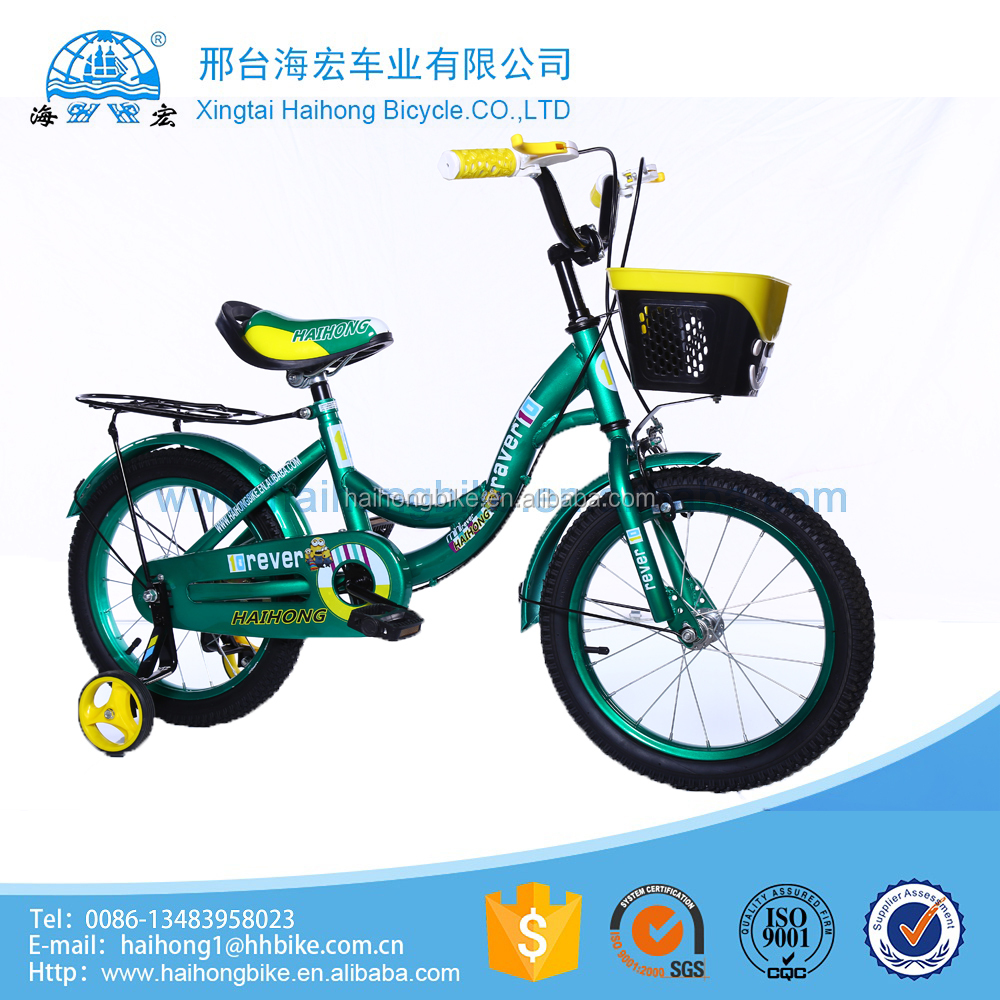 manufacture mountain bike/mountain bicycles/phoenix bikes with cheap price
