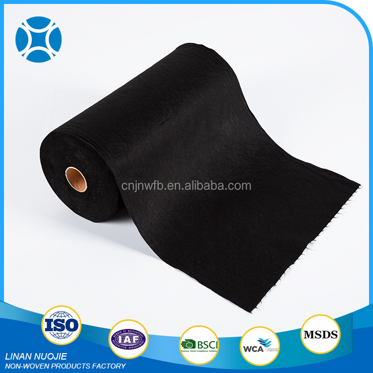 Cheapest Creped Clean Easily Cloth Spunlaced Non Woven