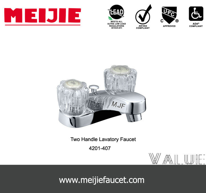 touch faucet led/two holes basin mixer/acrylic washing basin