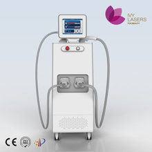 ultra lipo body contour& body shaping machine