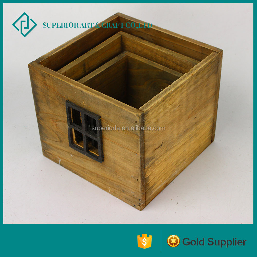 List manufacturers of key box wood buy key box wood get for Wooden craft supplies wholesale