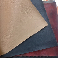 rexine leather fabric for designer furniture and restaurant furniture