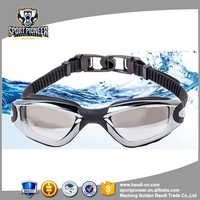 Wholesale Swim goggles Protective goggle Skiing and sport goggles