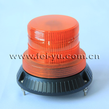 LTEL12 LED Strobe Beacon for Police