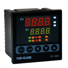 Factory Price TH900 Series <strong>Temperature</strong> and Humidity Controller