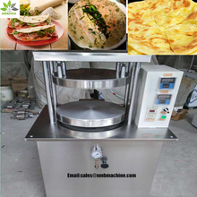 whole sale fully big electric jowar roti making machine, automatic roti maker, roti making machine