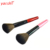 Yaeshii 2019 high quality 1 pcs Factory cheap single makeup brush for woman cosmetic promotion gift