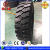Tire Factory All Steel Radial Cheap