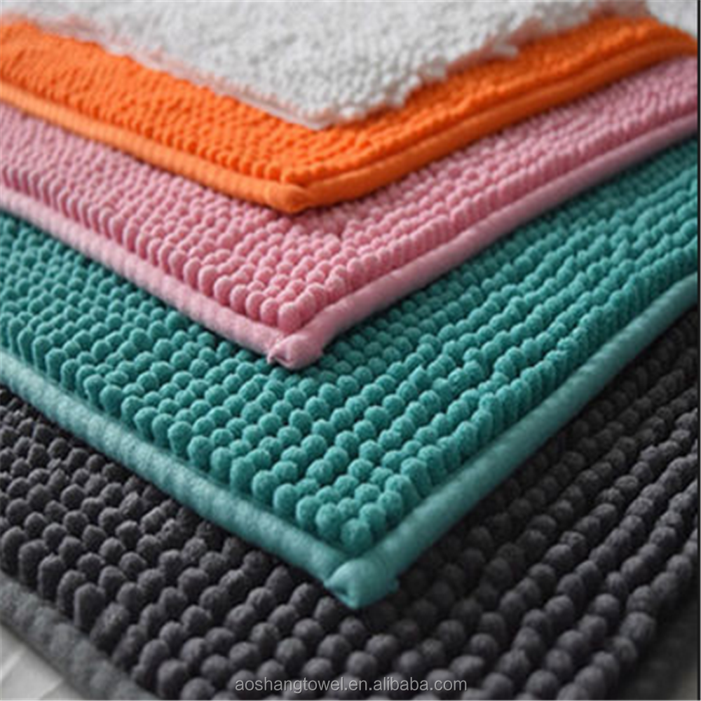 manufacturer anti slip extra large bath mats for kids
