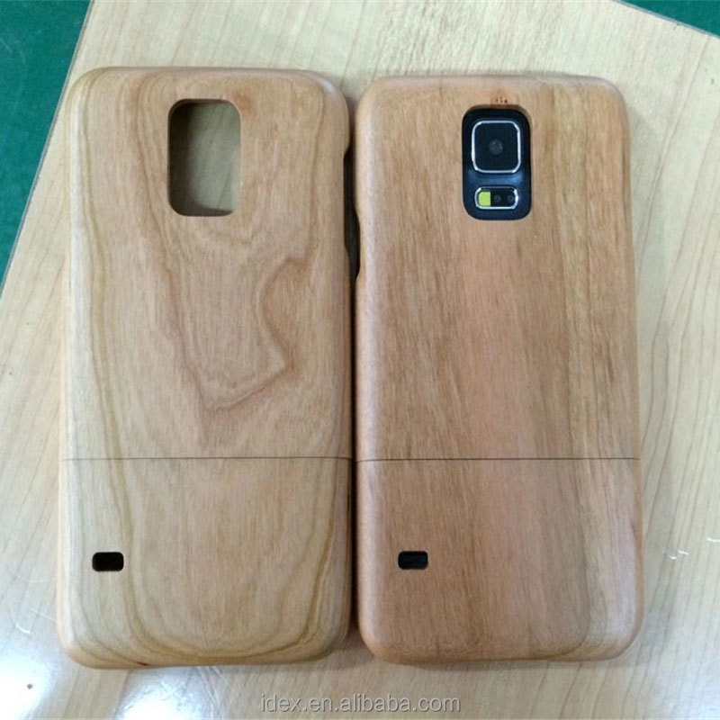 bulk cell phone wood case for samsung galaxy S3 mobile phone cases