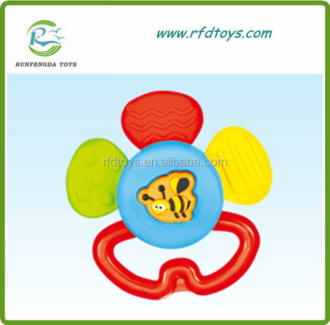Educational toy bo plastic tumbler toys for sale roly-poly toy