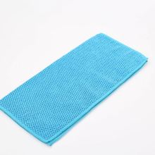 Kitchen Accessories 2016 350Gsm Car Detailing Clay Microfiber Towel Rag Cloth