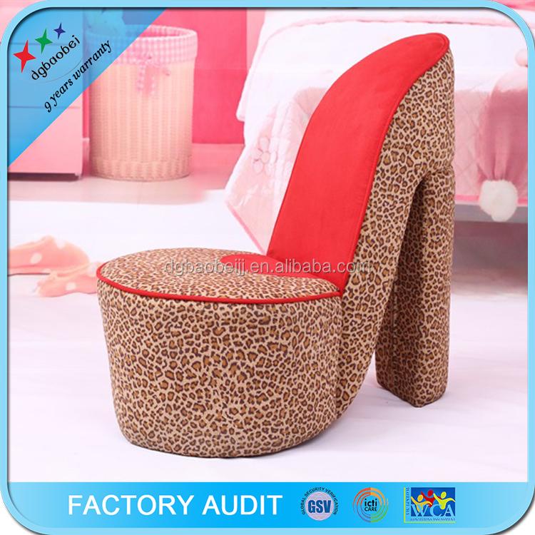 High Heel Shoe Chair - Buy High Heel Shoe Chair,High Heel Shoe Furniture,High Heel Kids Sofa ...