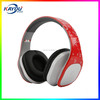 Plastic headphone case moulding