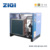 factory air cooled type freezing air dryer freeze drying equipment