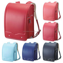 High quality fashionable Japanese school bag at reasonable price