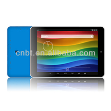7.85 inch dual core HDMI Tablet with Android 4.2.2 OS tablet pc map free download