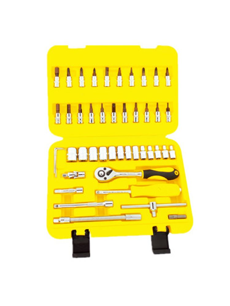 Oem professional manufacturer promotion mini hand tools set products