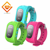 Hot Selling Baby Child GPS Tracker