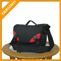 multifunctional slr fashion camera bag