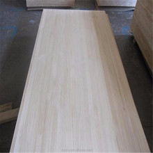 Good Quality Pine Wood Sawn Timber, Boards, Panels, Planks for Furniture or Construction