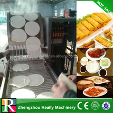 golden supply Spring Roll Sheet Machine | Spring Roll Pastry | Lumpia Wrapper Machine