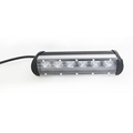 HANTU  low MOQ 4x4 led light bar led light bar truck led light bar driving