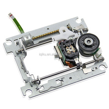 Wholesale Price Original New Lens Hop-15XX With Deck For XBOX 360 Slim Console Replacement Repair Parts