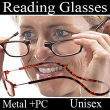 Magnetic Reading Glasses xp17